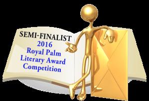 semi finalist