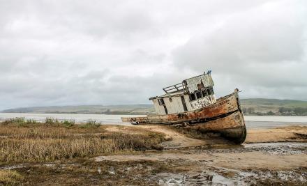 boat-2107245_1280