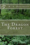 Dragon Forest 1